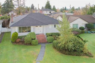 "Photo 14: 642 W 52ND Avenue in Vancouver: South Cambie House for sale in ""LANGARA"" (Vancouver West)  : MLS®# R2336682"