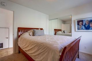 Photo 17: UNIVERSITY HEIGHTS Townhome for sale : 2 bedrooms : 1424 MADISON AVE in San Diego