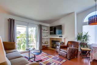 Photo 3: UNIVERSITY HEIGHTS Townhome for sale : 2 bedrooms : 1424 MADISON AVE in San Diego