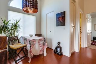Photo 9: UNIVERSITY HEIGHTS Townhome for sale : 2 bedrooms : 1424 MADISON AVE in San Diego
