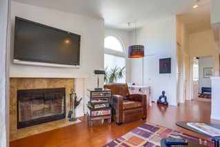 Photo 7: UNIVERSITY HEIGHTS Townhome for sale : 2 bedrooms : 1424 MADISON AVE in San Diego