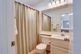 Photo 19: UNIVERSITY HEIGHTS Townhome for sale : 2 bedrooms : 1424 MADISON AVE in San Diego