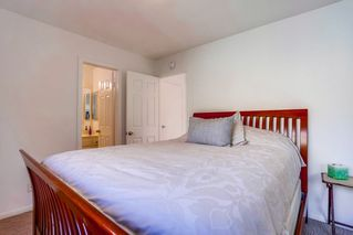 Photo 18: UNIVERSITY HEIGHTS Townhome for sale : 2 bedrooms : 1424 MADISON AVE in San Diego
