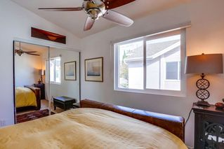 Photo 22: UNIVERSITY HEIGHTS Townhome for sale : 2 bedrooms : 1424 MADISON AVE in San Diego