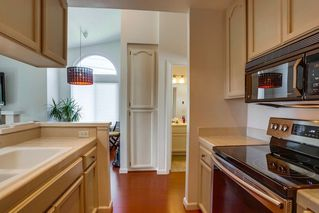 Photo 14: UNIVERSITY HEIGHTS Townhome for sale : 2 bedrooms : 1424 MADISON AVE in San Diego