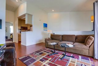 Photo 8: UNIVERSITY HEIGHTS Townhome for sale : 2 bedrooms : 1424 MADISON AVE in San Diego
