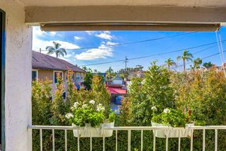 Photo 25: UNIVERSITY HEIGHTS Townhome for sale : 2 bedrooms : 1424 MADISON AVE in San Diego