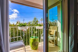 Photo 24: UNIVERSITY HEIGHTS Townhome for sale : 2 bedrooms : 1424 MADISON AVE in San Diego