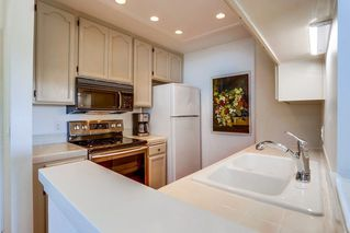 Photo 11: UNIVERSITY HEIGHTS Townhome for sale : 2 bedrooms : 1424 MADISON AVE in San Diego