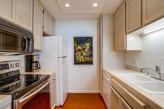 Photo 13: UNIVERSITY HEIGHTS Townhome for sale : 2 bedrooms : 1424 MADISON AVE in San Diego