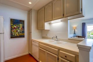 Photo 12: UNIVERSITY HEIGHTS Townhome for sale : 2 bedrooms : 1424 MADISON AVE in San Diego