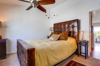 Photo 21: UNIVERSITY HEIGHTS Townhome for sale : 2 bedrooms : 1424 MADISON AVE in San Diego