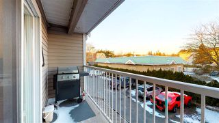 "Photo 14: 202 5830 176A Street in Surrey: Cloverdale BC Condo for sale in ""Clover Court"" (Cloverdale)  : MLS®# R2338626"