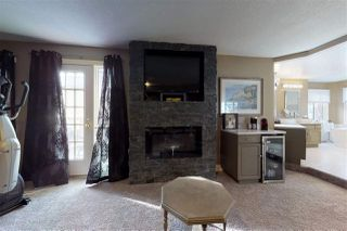 Photo 14: 3 Fieldstone Place: Spruce Grove House for sale : MLS®# E4143223