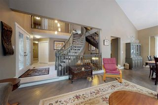 Photo 2: 3 Fieldstone Place: Spruce Grove House for sale : MLS®# E4143223