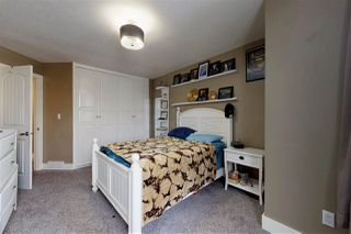 Photo 17: 3 Fieldstone Place: Spruce Grove House for sale : MLS®# E4143223