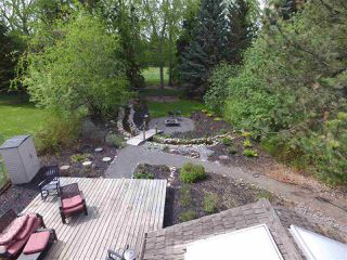 Photo 27: 3 Fieldstone Place: Spruce Grove House for sale : MLS®# E4143223