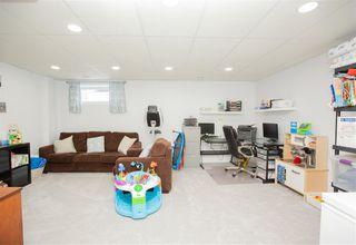 Photo 24: 8 13403 Cumberland Road in Edmonton: Zone 27 House Half Duplex for sale : MLS®# E4143411