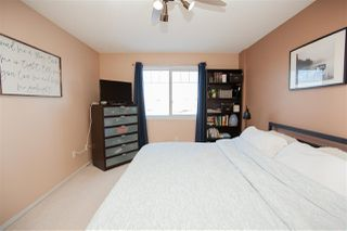 Photo 14: 8 13403 Cumberland Road in Edmonton: Zone 27 House Half Duplex for sale : MLS®# E4143411