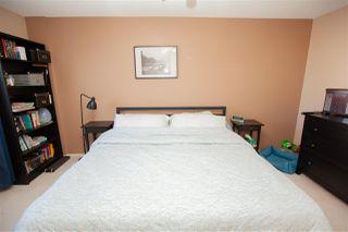 Photo 15: 8 13403 Cumberland Road in Edmonton: Zone 27 House Half Duplex for sale : MLS®# E4143411