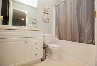 Photo 21: 8 13403 Cumberland Road in Edmonton: Zone 27 House Half Duplex for sale : MLS®# E4143411