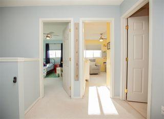 Photo 12: 8 13403 Cumberland Road in Edmonton: Zone 27 House Half Duplex for sale : MLS®# E4143411