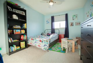 Photo 17: 8 13403 Cumberland Road in Edmonton: Zone 27 House Half Duplex for sale : MLS®# E4143411