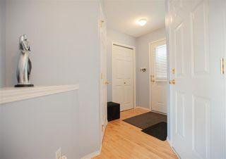 Photo 4: 8 13403 Cumberland Road in Edmonton: Zone 27 House Half Duplex for sale : MLS®# E4143411