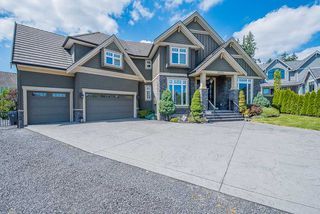 Main Photo: 18765 53A Avenue in Surrey: Cloverdale BC House for sale (Cloverdale)  : MLS®# R2339947