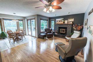 Photo 8: 30 Heartwood Lane: Stony Plain House for sale : MLS®# E4143541