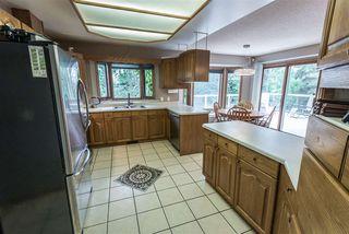 Photo 4: 30 Heartwood Lane: Stony Plain House for sale : MLS®# E4143541