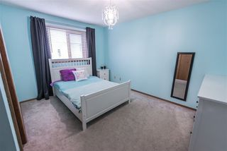 Photo 16: 30 Heartwood Lane: Stony Plain House for sale : MLS®# E4143541