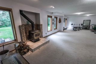 Photo 22: 30 Heartwood Lane: Stony Plain House for sale : MLS®# E4143541