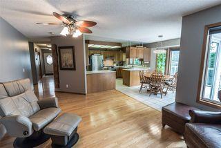 Photo 9: 30 Heartwood Lane: Stony Plain House for sale : MLS®# E4143541