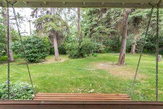 Photo 30: 30 Heartwood Lane: Stony Plain House for sale : MLS®# E4143541