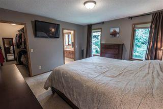 Photo 12: 30 Heartwood Lane: Stony Plain House for sale : MLS®# E4143541