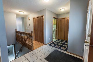 Photo 3: 30 Heartwood Lane: Stony Plain House for sale : MLS®# E4143541