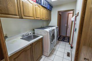 Photo 15: 30 Heartwood Lane: Stony Plain House for sale : MLS®# E4143541