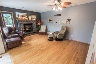 Photo 7: 30 Heartwood Lane: Stony Plain House for sale : MLS®# E4143541