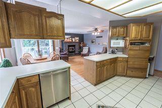 Photo 6: 30 Heartwood Lane: Stony Plain House for sale : MLS®# E4143541