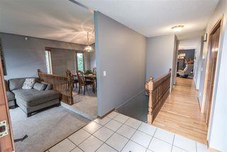 Photo 2: 30 Heartwood Lane: Stony Plain House for sale : MLS®# E4143541