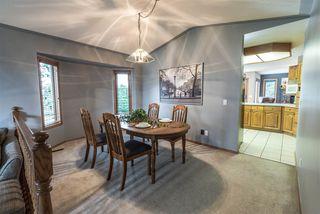 Photo 10: 30 Heartwood Lane: Stony Plain House for sale : MLS®# E4143541
