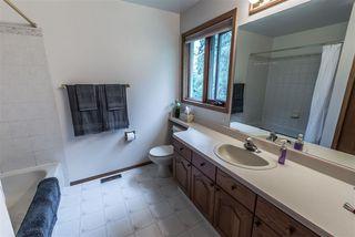 Photo 14: 30 Heartwood Lane: Stony Plain House for sale : MLS®# E4143541