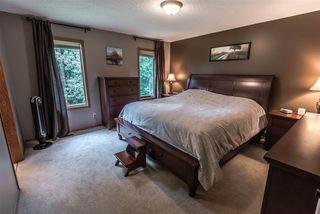 Photo 13: 30 Heartwood Lane: Stony Plain House for sale : MLS®# E4143541