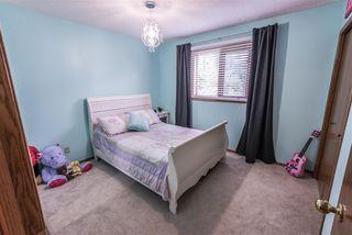 Photo 17: 30 Heartwood Lane: Stony Plain House for sale : MLS®# E4143541