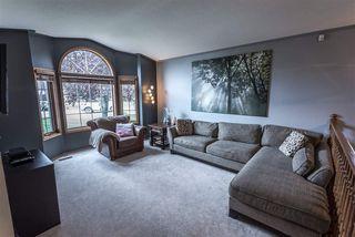 Photo 11: 30 Heartwood Lane: Stony Plain House for sale : MLS®# E4143541