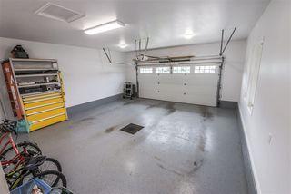 Photo 25: 30 Heartwood Lane: Stony Plain House for sale : MLS®# E4143541