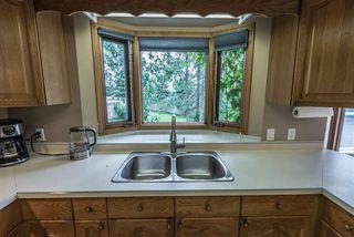 Photo 5: 30 Heartwood Lane: Stony Plain House for sale : MLS®# E4143541