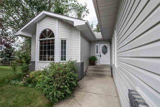 Photo 26: 30 Heartwood Lane: Stony Plain House for sale : MLS®# E4143541