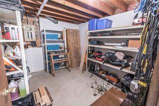 Photo 24: 30 Heartwood Lane: Stony Plain House for sale : MLS®# E4143541